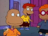 Rugrats - A Very McNulty Birthday 11