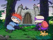 Rugrats - Adventure Squad 159