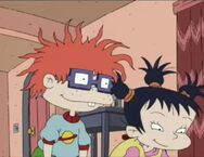 Rugrats - All Growed Up 07