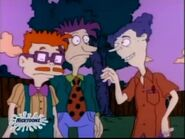 Rugrats - Angelica the Magnificent 190