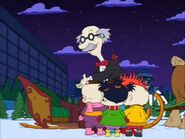 Rugrats - Babies in Toyland 1076