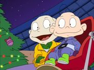 Rugrats - Babies in Toyland 505