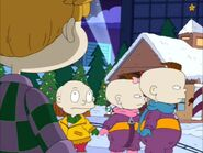 Rugrats - Babies in Toyland 727