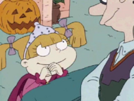 Rugrats - Curse of the Werewuff (24)