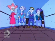 Rugrats - Grandpa Moves Out 477