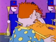 Rugrats - In the Dreamtime 30