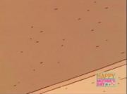 Rugrats - Mother's Day (127)