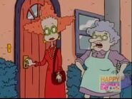Rugrats - Mother's Day (96)