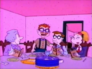 Rugrats - Passover 143
