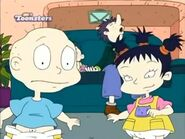 Rugrats - They Came from the Backyard 69