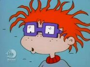 Rugrats - A Very McNulty Birthday 69