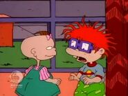 Rugrats - Angelica's Twin 95