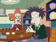 Rugrats - Bow Wow Wedding Vows 62