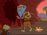 Rugrats - Cavebabies 212