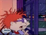 Rugrats - Chuckie Loses His Glasses 7