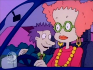 Rugrats - Circus Angelicus 56
