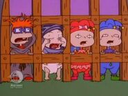Rugrats - Faire Play 94