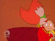 Rugrats - Man of the House 193