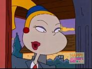 Rugrats - Mother's Day (88)