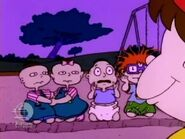 Rugrats - New Kid In Town 188