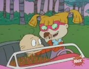 Rugrats - Partners In Crime 195