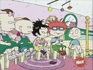 Rugrats - Pre-School Daze 13