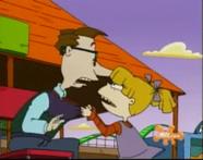 Rugrats - Sister Act 8