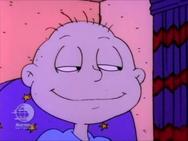Rugrats - Spike Runs Away 57