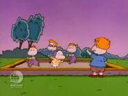 Rugrats - The 'Lympics 39