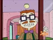 Rugrats - The Big Sneeze 391