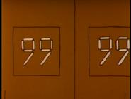 Vlcsnap-2013-02-06-02h34m02s9