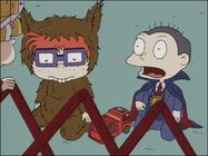 Chuckiee1