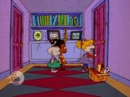 Rugrats - A Very McNulty Birthday 23