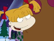 Rugrats - Babies in Toyland 308