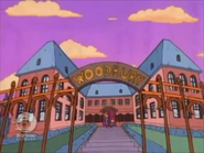 Rugrats - Educating Angelica 13