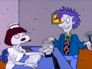 Rugrats - Grandpa Moves Out 190