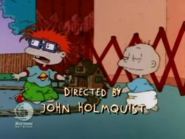 Rugrats - Hand Me Downs 5