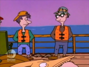 Rugrats - In the Naval 409