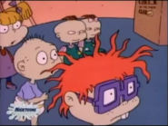 Rugrats - Kid TV 196