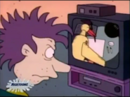 Rugrats - Kid TV 66