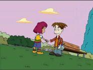 Rugrats - Lil's Phil of Trash 32