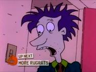 Rugrats - Spike Runs Away 232
