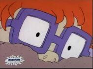 Rugrats - The Slide 164