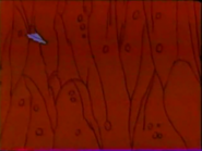 Candy Bar Creep Show - Rugrats 1