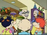 Rugrats - A Lulu of a Time 24