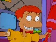 Rugrats - A Very McNulty Birthday 114