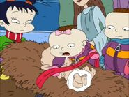 Rugrats - Babies in Toyland 1055