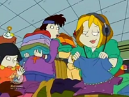 Rugrats - Baby Sale 39