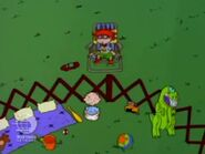 Rugrats - Brothers Are Monsters 157