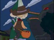 Rugrats - Curse of the Werewuff 319